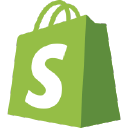 Shopify Inc. Class A Subordinate Voting Shares