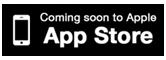 ducovest ios app