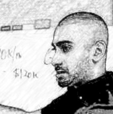 Jahanzaib Ansari