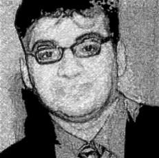 Asif Riaz, PMP